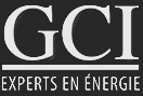 GCI Experts en énergie