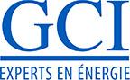 GCI Expert en Énergie